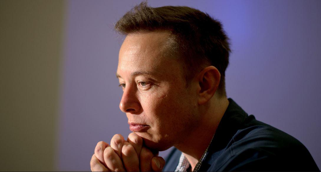 """Tesla sarà in bancarotta in quattro mesi"", dice un big del venture capital"