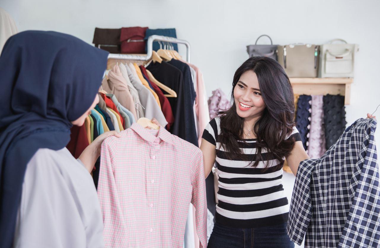 Perché i brand vogliono conquistare la generazione M (spoiler: sono i giovani musulmani)