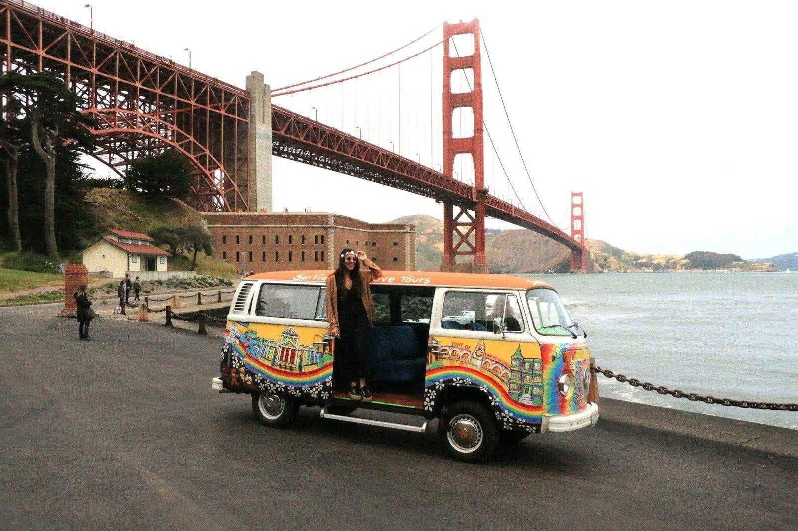 Travel blogger, influencer ed instagrammer: conosciamo Manuela Vitulli