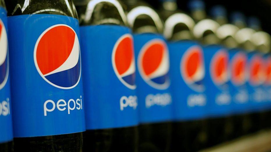 Pepsi svela i suoi progetti per il 2018 e sceglie l'Italia per lanciare nuovi prodotti