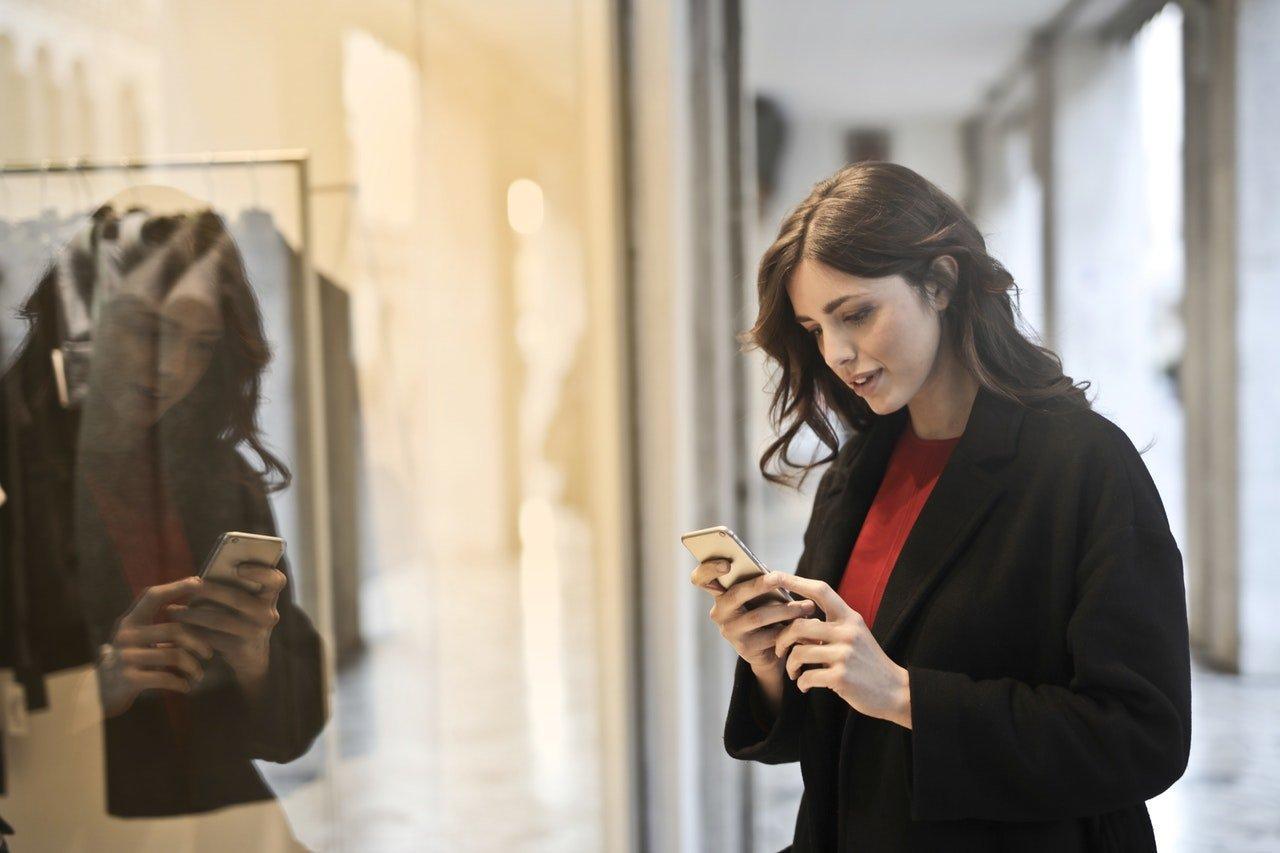 3 strumenti per il tuo business locale che dovresti conoscere (e usare)