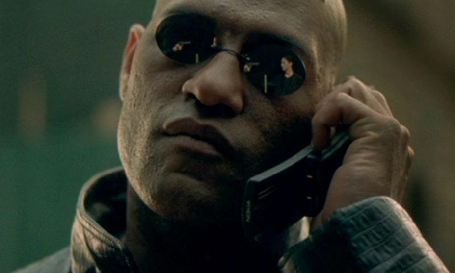 Ritorna il banafonino Nokia