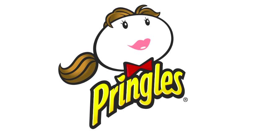 pringles 8 marzo