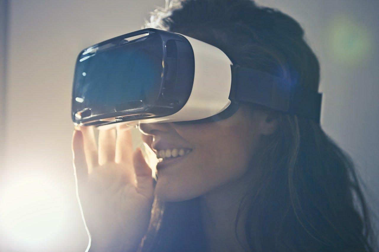 Realtà Virtuale ed Aumentata nello shopping online
