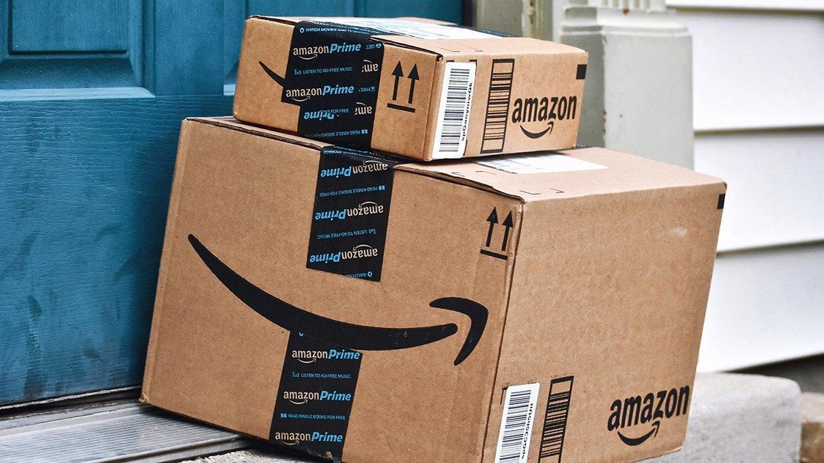 Amazon Prime non è a costo zero (infatti costerà il doppio)