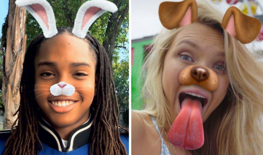 Come utilizzare al meglio Snapchat per il tuo business