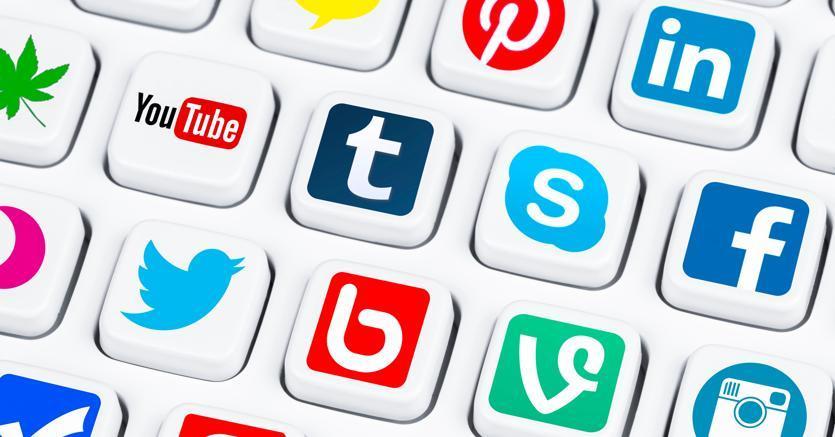 Non solo Facebook. Ecco i social network più famosi e più diffusi nel mondo