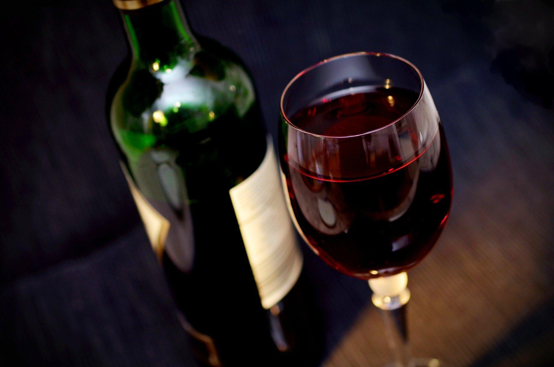 Italian Wine Brands si compra Svinando, exit per Club degli Investitori