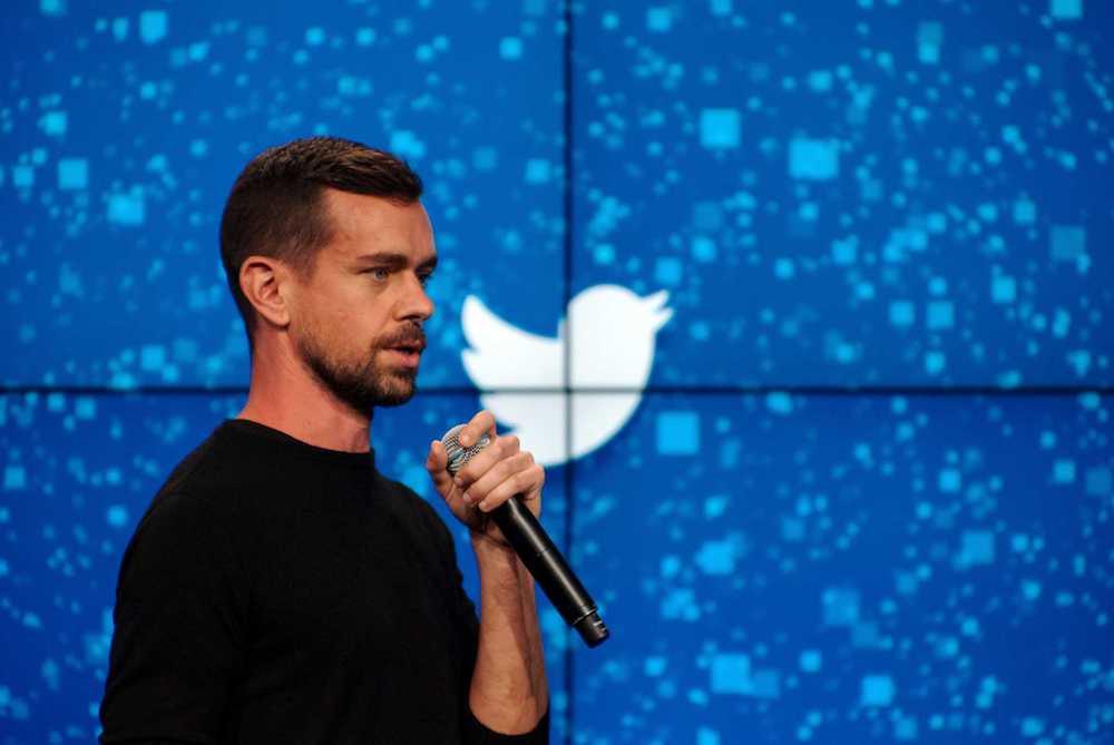 """Il papà di Twitter annuncia: """"Stiamo pensando al tasto Modifica Tweet"""""""