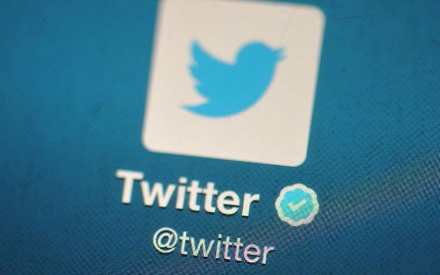 Twitter: il badge non ha funzionato. E allora profili verificati per tutti