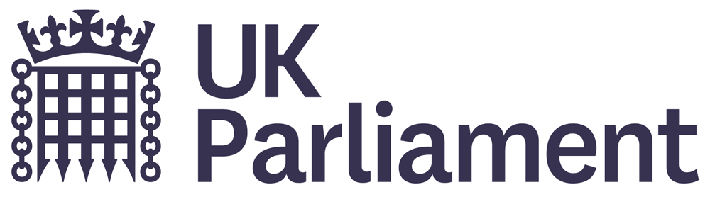 uk_parliament_logo_b