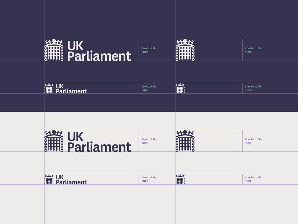 uk_parliament_logo_sizes_variations