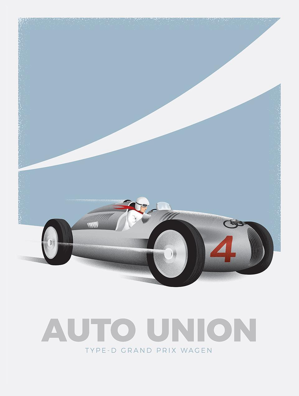 union-poster_final_resized-frame