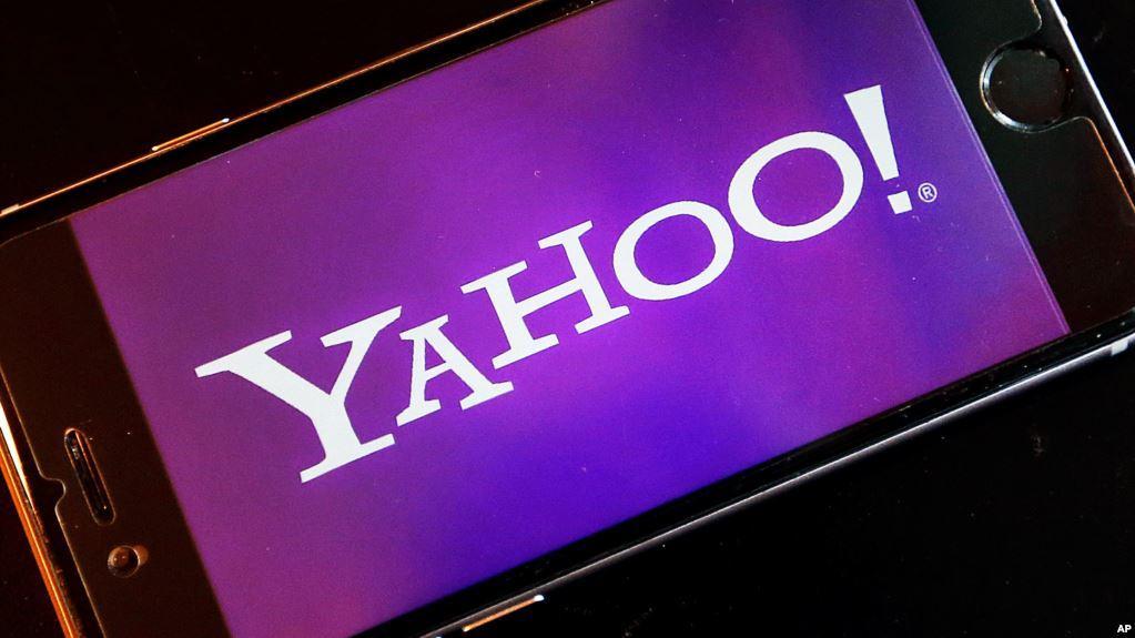 3 miliardi di account violati, per Yahoo processo inevitabile