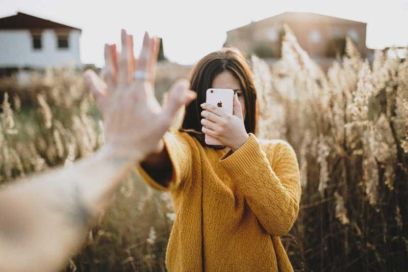 Quanto pubblicare su Instagram per coinvolgere (e non annoiare)