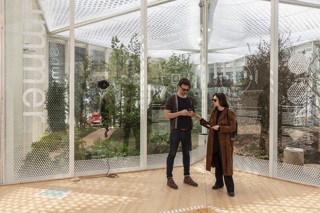 Salone del Mobile e Fuorisalone mettono al centro i millennials