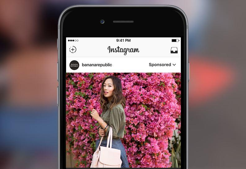 L'importanza dei social (e di Instagram) nella fashion industry