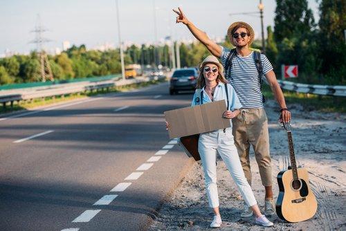 9 travel marketing trend da tenere d'occhio per lo sviluppo delle tue strategie online