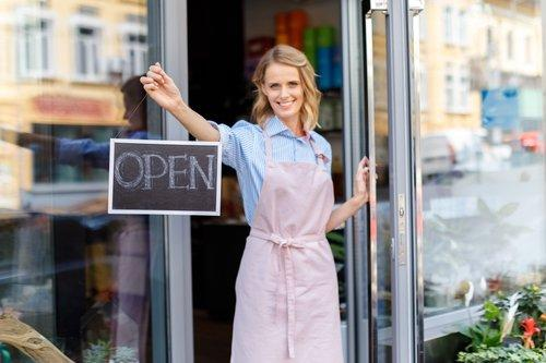 Che cos'è Google My Business e perché dovresti usarlo per la tua attività commerciale