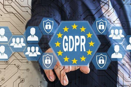Cosa devi sapere sul GDPR, spiegato in cinque semplici punti