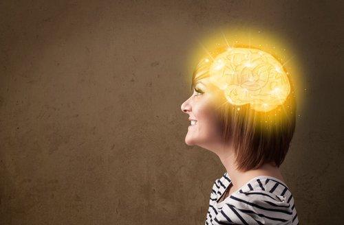 Conoscere il Neuromarketing per conoscere i bisogni più profondi delle persone