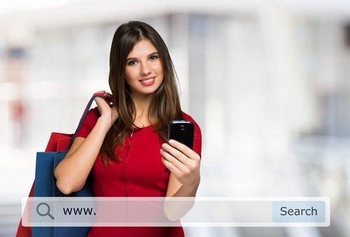 Crescita del mercato, mobile e pagamenti: una panoramica sul mondo eCommerce