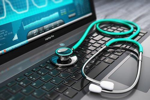 Come progettare al meglio una campagna di email marketing nel settore healthcare
