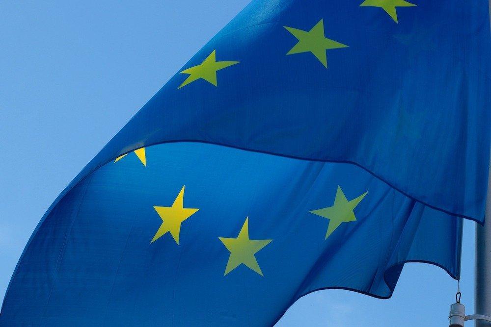 L'Europa vuole investire in imprese innovative e lancia un fondo da 2 miliardi