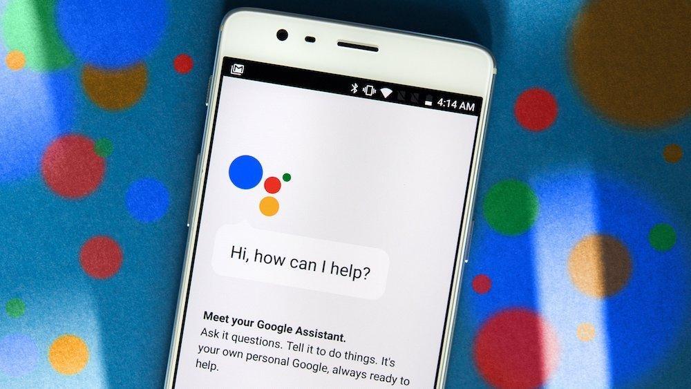 FlixBus anche su Google Assistant: il viaggio lo prenoti a voce