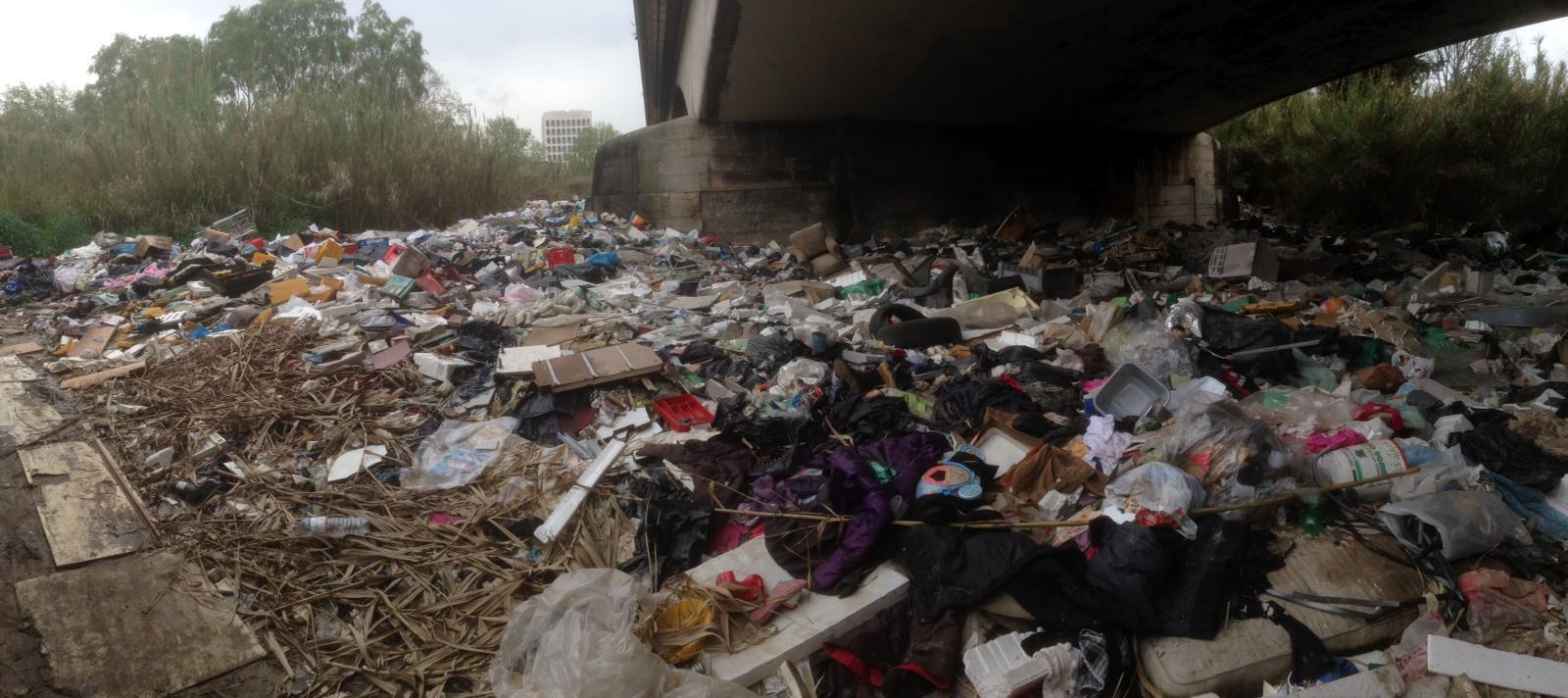 L'altra faccia della Formula E: l'avventura di Roma tra spazzatura e innovazione