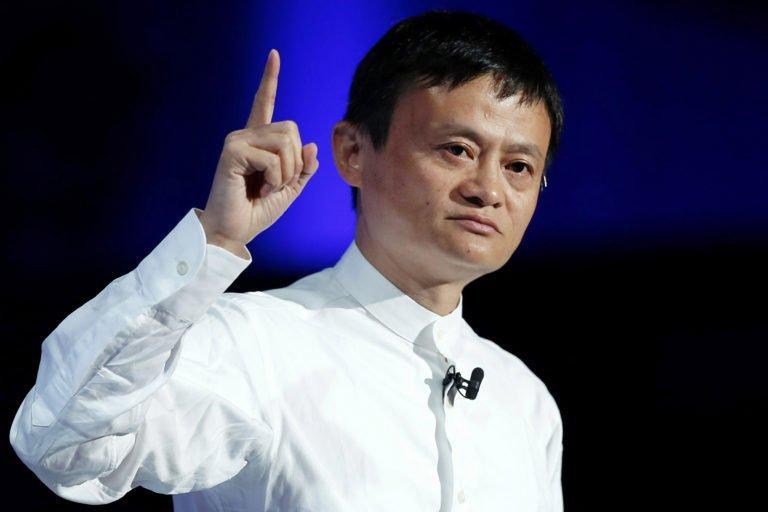 Per il Singles' Day 2018 Alibaba vuole raddoppiare le vendite in 48 ore