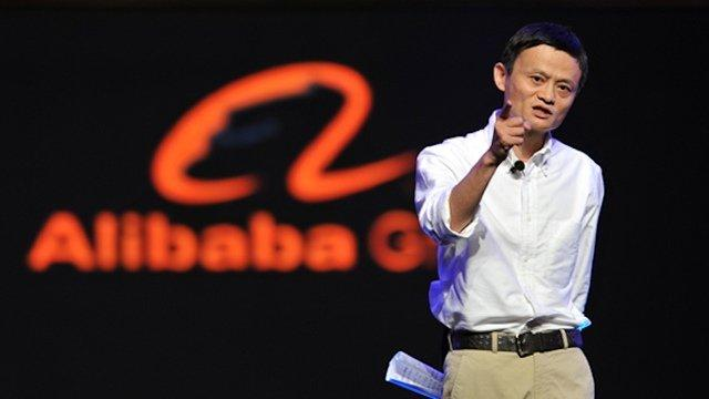 Conosciamo meglio Jack Ma, fondatore di Alibaba attraverso 15 frasi celebri