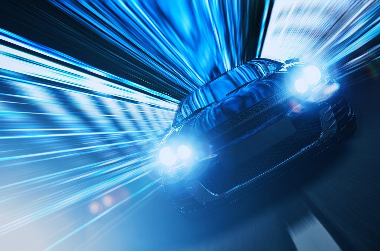 Automotive, LG si compra ZKW e fa la sua più grande acquisizione