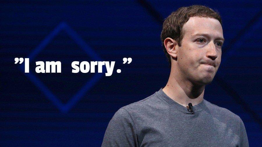 Giovani in fuga da Facebook, negli Usa 1 utente su 4 rimuove l'app dal cellulare