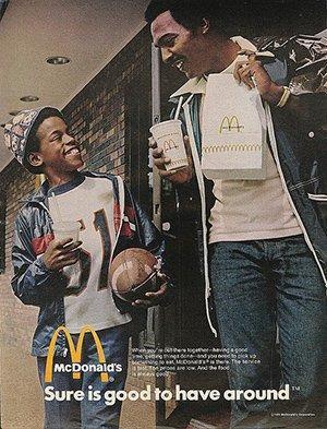 McDonalds-Burrell-strategie-di-marketing
