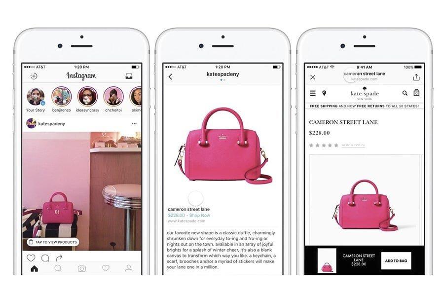 tag_shopping