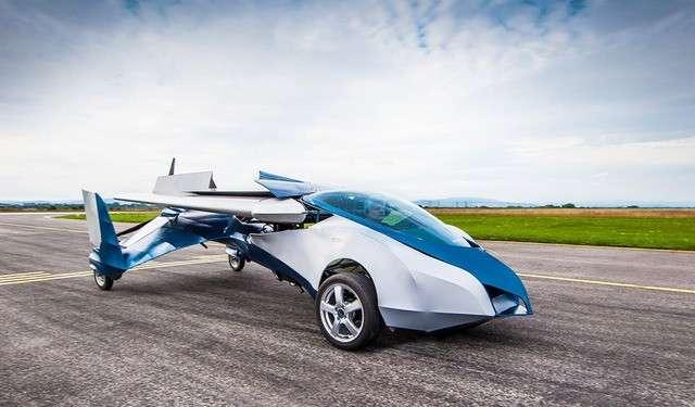 aeromobil-25-tre-quarti-anteriore