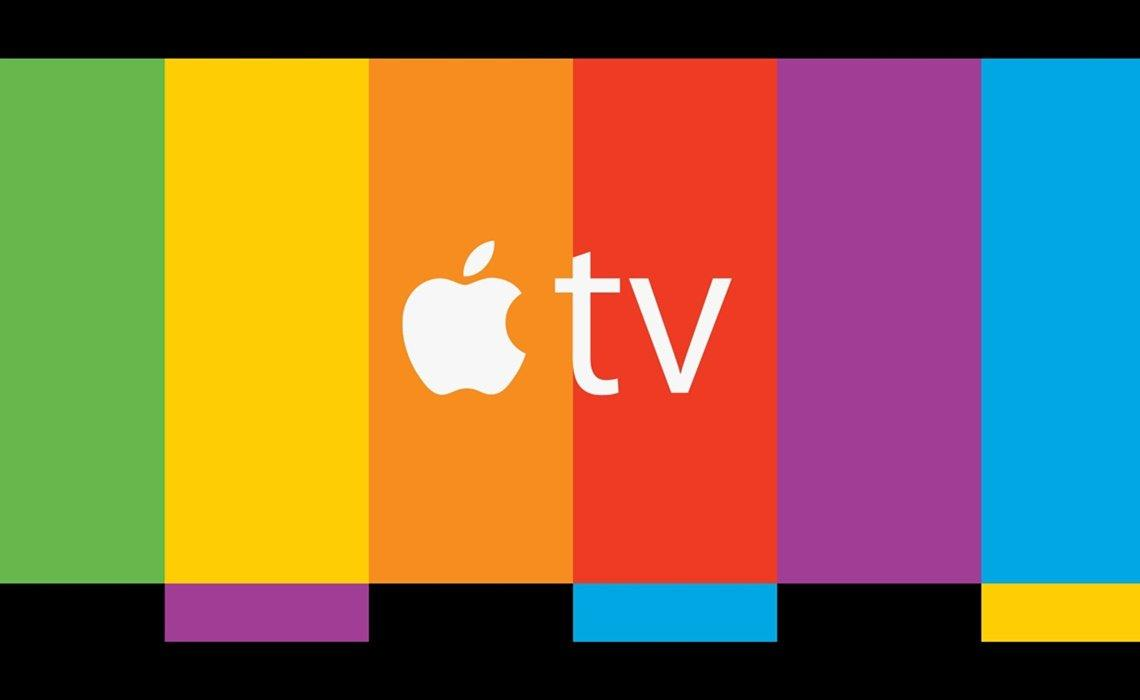 apple-tv