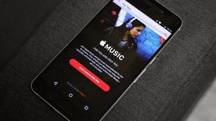 Apple-Shazam, la Commissione Europea apre un'indagine sull'acquisizione