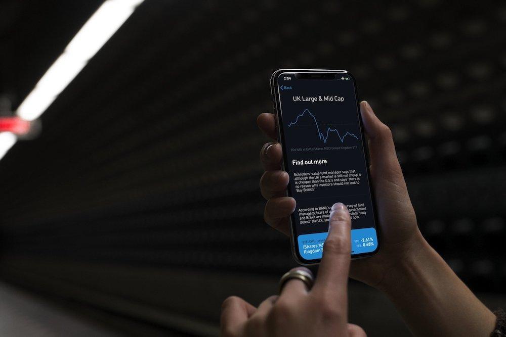 La piattaforma fintech Arkera chiude un round da 4 milioni con DOCOMO Digital