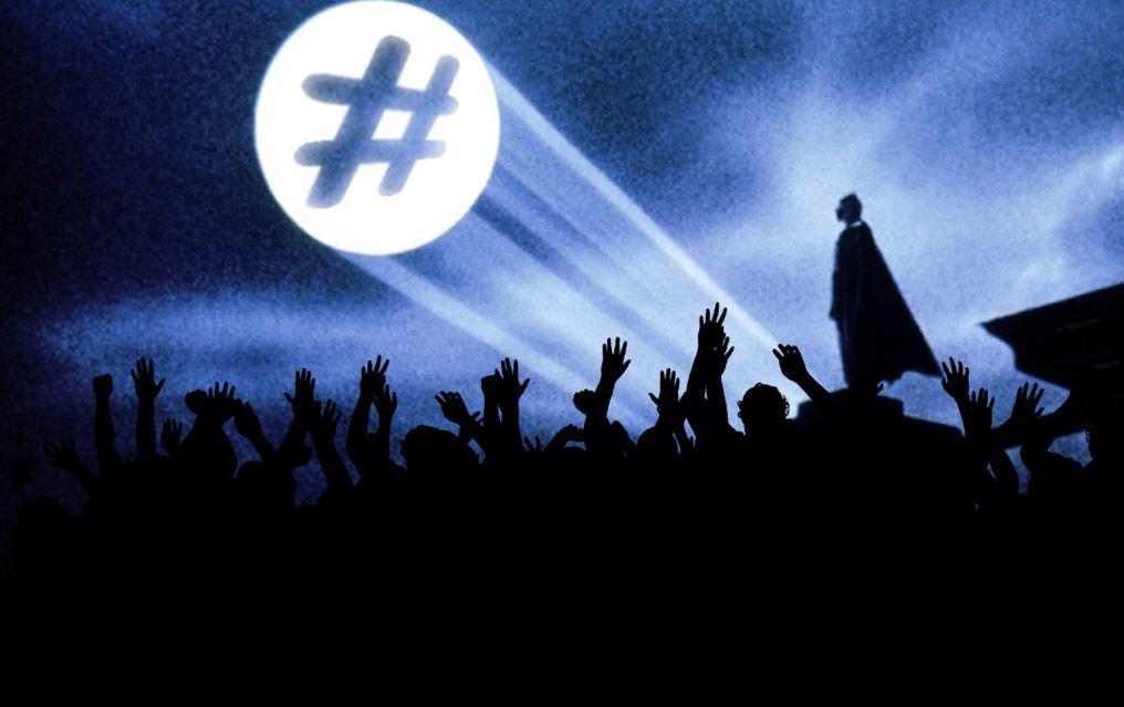 Come monitorare gli hashtag della tua campagna con strumenti gratuiti (e uno a pagamento)