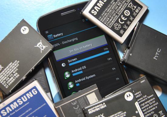 batteria-smartphone-guida