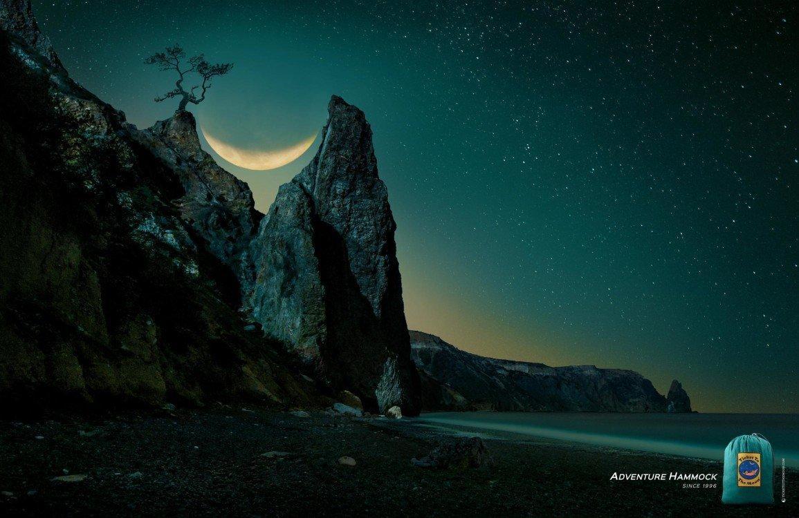 beach_moon