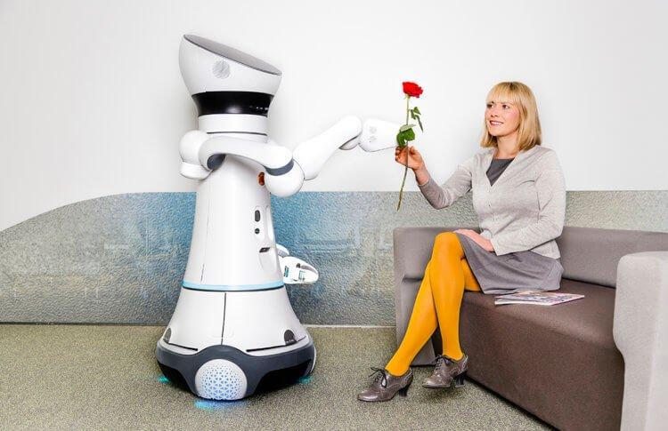 Siamo pronti a costruire relazioni con i bot? Ci abbiamo provato ed ecco come è andata