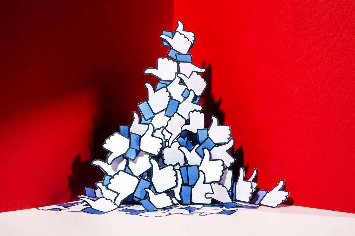 Manipolare gusti e opinioni sui social, dopo lo scandalo Cambridge Analytica