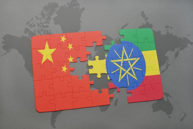 cina-etiopia-fast-fashion