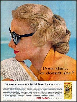 strategie di marketing vintage
