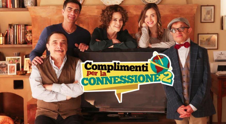 complimenti-per-connessione-e1499111389403