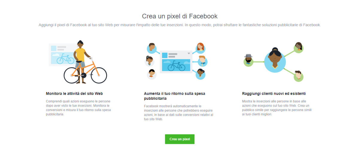 crea_pixel_facebook