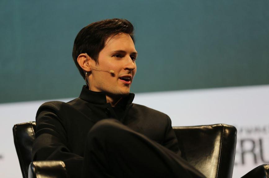 Telegram ha guadagnato tre milioni di nuovi utenti durante il Facebook down